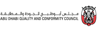 DataCell - Dubai's Software Programming Company , abu dhabi quality and conformity council Website