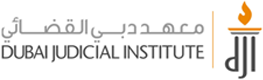 DataCell - Dubai's Software Programming Company,dubai judicial institute Website