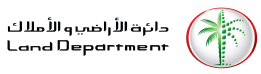 DataCell - Dubai's Software Programming Company,Dubai Land Department Website