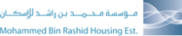 DataCell - Dubai's Software Programming Company,Mohammad bin Rashid Housing Website